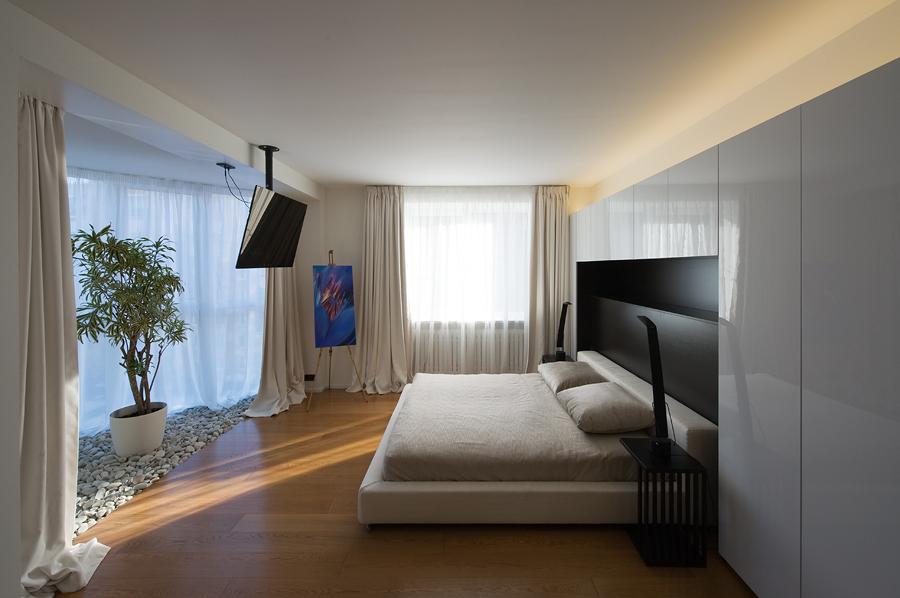 Camere Da Letto Da Sogno Foto : საძინებელი ოთახის დიზაინი ივლისში komforti